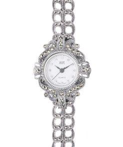 marcasite watch HW0261 1
