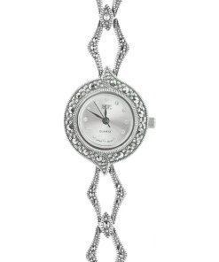marcasite watch HW0262 1
