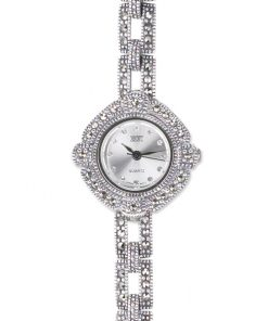 marcasite watch HW0264 1