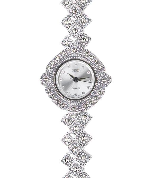marcasite watch HW0265 1
