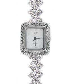 marcasite watch HW0266 1