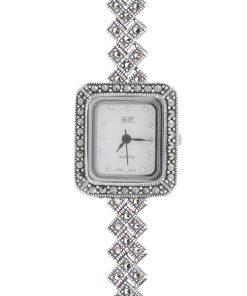 marcasite watch HW0267 1