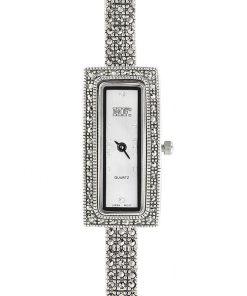 marcasite watch HW0272 1