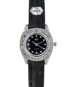 marcasite watch HW0273 1
