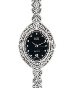 marcasite watch HW0274 1