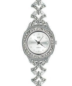 marcasite watch HW0275 1