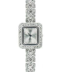 marcasite watch HW0276 1