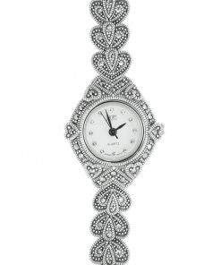 marcasite watch HW0277 1