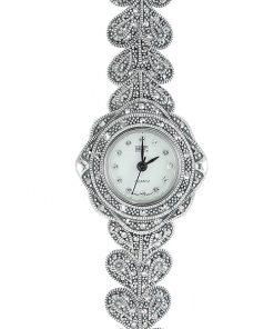 marcasite watch HW0278 1