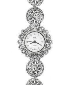 marcasite watch HW0279 1