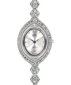 marcasite watch HW0280 1