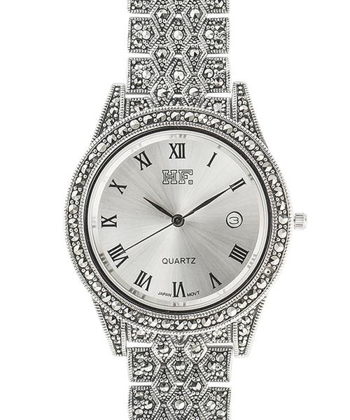 marcasite watch HW0286 1
