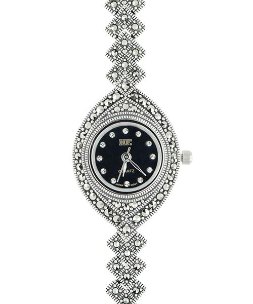marcasite watch HW0289 1