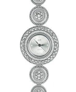 marcasite watch HW0290 1