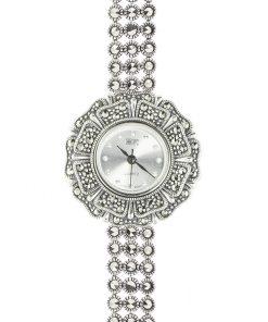 marcasite watch HW0294 1