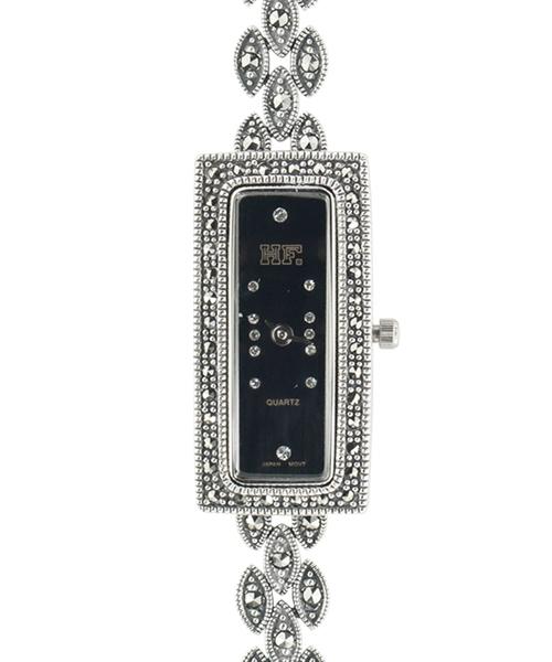 marcasite watch HW0296 1