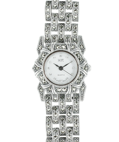 marcasite watch HW0297 1