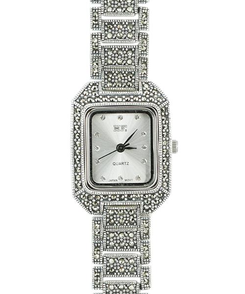 marcasite watch HW0298 1