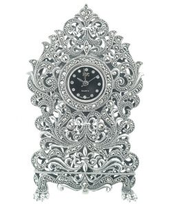 marcasite watch HW0301 1