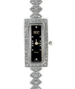marcasite watch HW0303 1