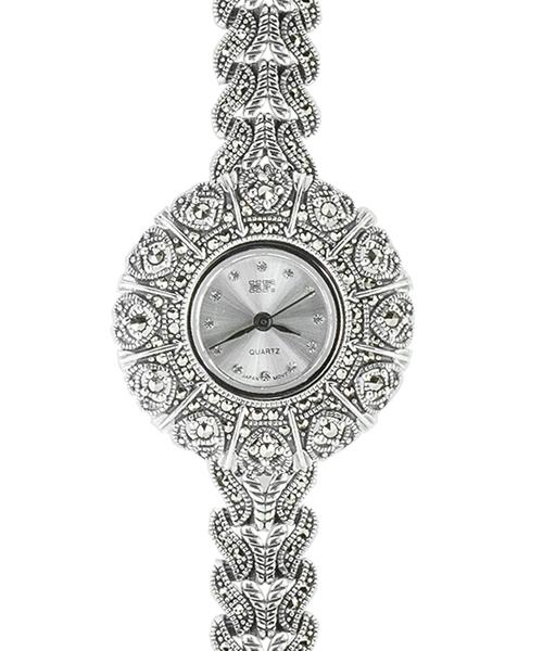 marcasite watch HW0304 1
