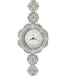 marcasite watch HW0309 1