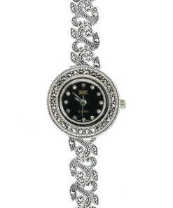 marcasite watch HW0310 1