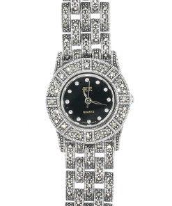 marcasite watch HW0312 1
