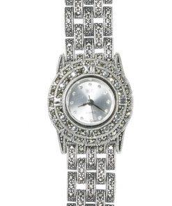marcasite watch HW0314 1