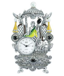 marcasite watch HW0315 ON 1