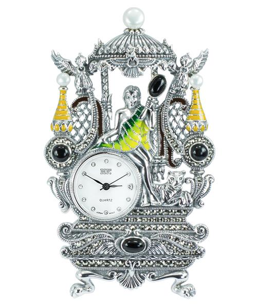 marcasite watch HW0315 ON 1
