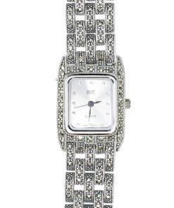 marcasite watch HW0316 1