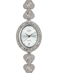 marcasite watch HW0317 1