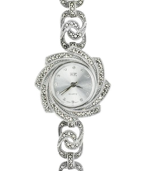 marcasite watch HW0318 1