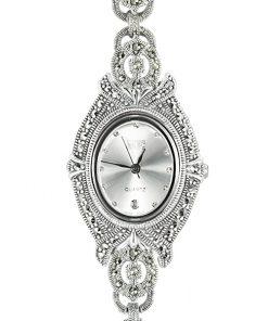 marcasite watch HW0321 1
