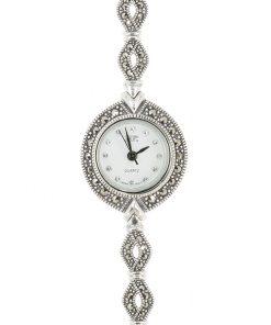 marcasite watch HW0323 1