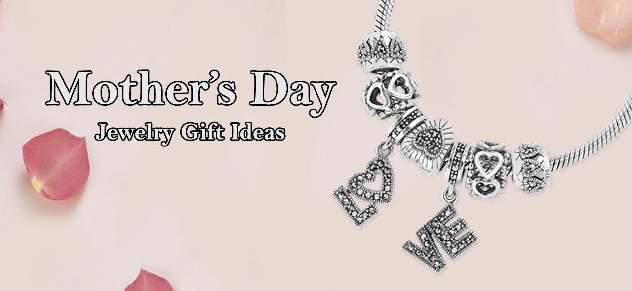 Mother Day Jewelry Gift Ideas 02