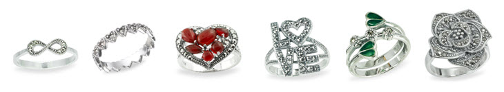 Mother Day Jewelry Gift Ideas 03