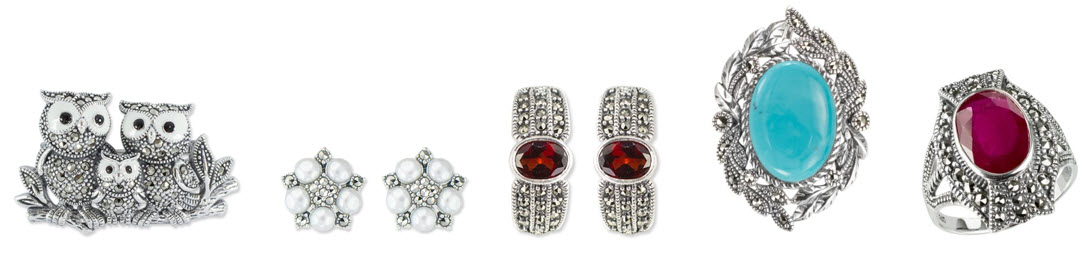 Mother Day Jewelry Gift Ideas 05