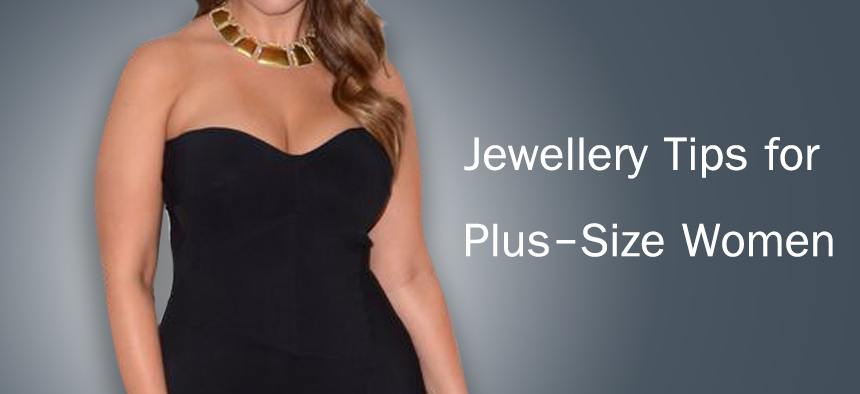 jewellery tips for plus size women 04