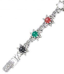 marcasite bracelet BR0319 1
