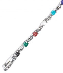 marcasite bracelet BR0320 1