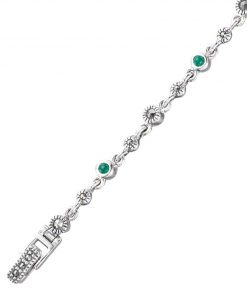 marcasite bracelet BR0445 1