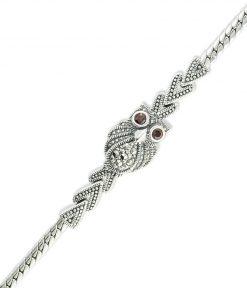 marcasite bracelet BR0726 1