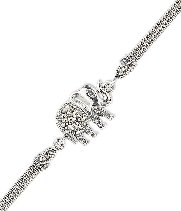 marcasite bracelet BR0755 1