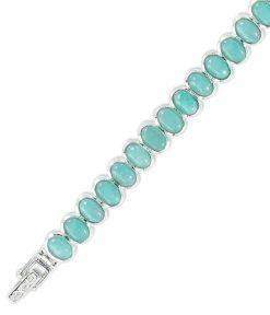 marcasite bracelet BR0766 1