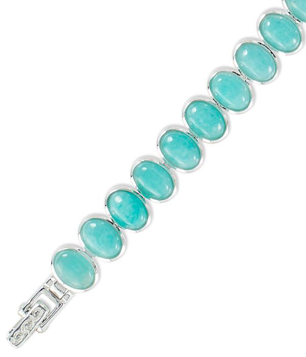 marcasite bracelet BR0767 1
