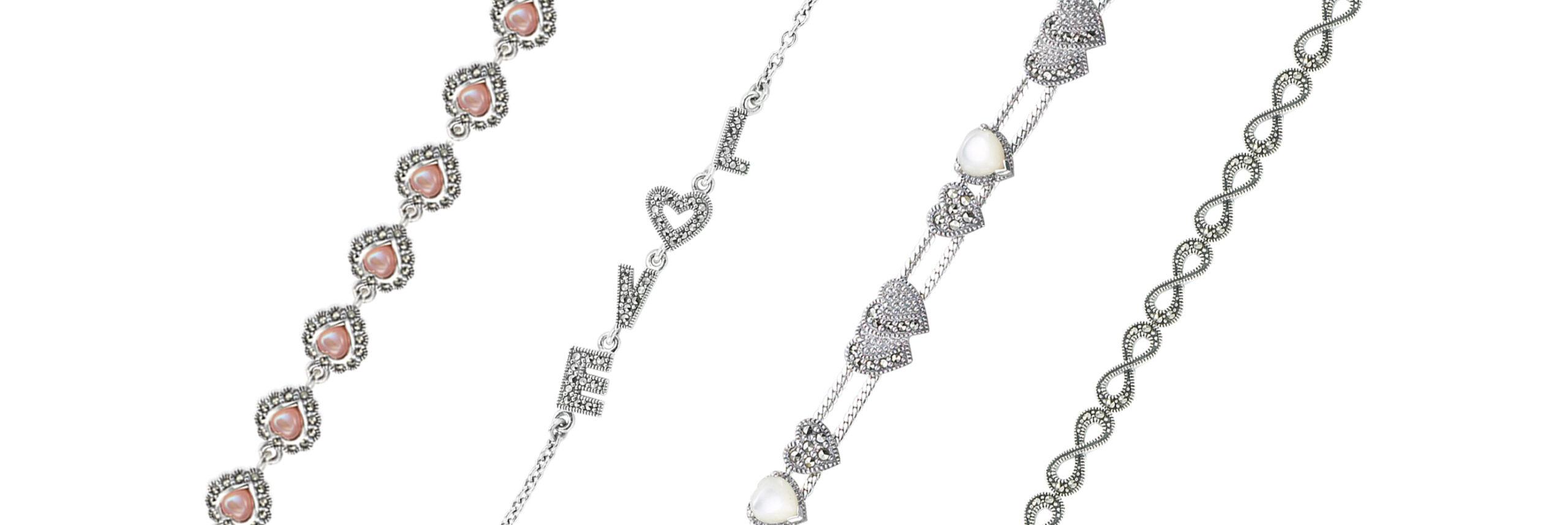 MOTHERS DAY Bracelet 01