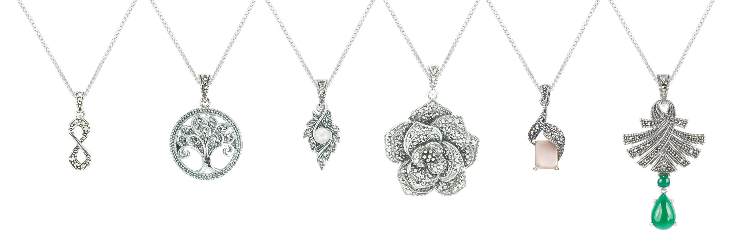 MOTHERS DAY NECKLACE 01
