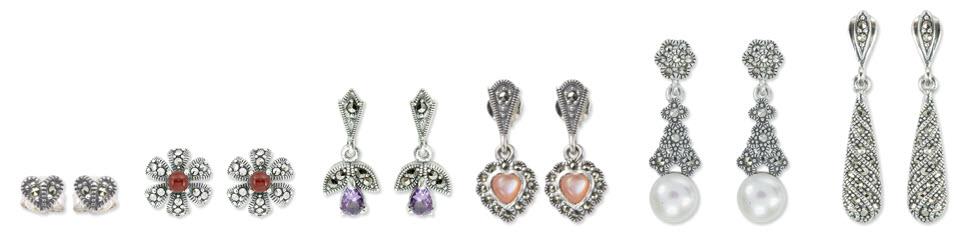 Mothers day earrings 01